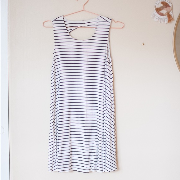 American Eagle Outfitters Dresses & Skirts - American Eagle Swing Dress